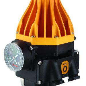 Presscontrol  Controlador EPC-3 PYD