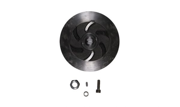 Kit impulsor 0,9kW - Repuestos para bombas: SEG 2 y 4 polos   GRUNDFOS