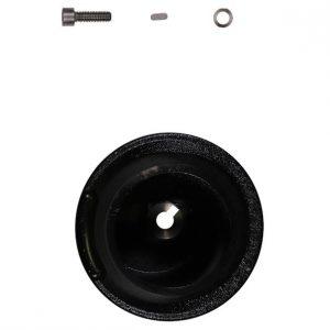 Kit impulsor SL1 50 1,1kW - Repuestos para bombas: SL1 2 y 4 polos  GRUNDFOS