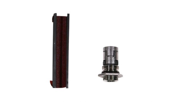 Kit de cierre mecánico Repuestos para bombas: CR1/3/5 GRUNDFOS