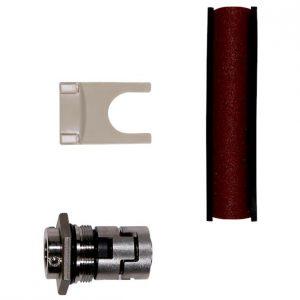 Kit cierre mecánico Repuestos para bombas: CR10/15/20 HQQE  GRUNDFOS