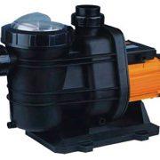 PYD - POOL2-150M - Bomba recirculadora piscinas domésticas