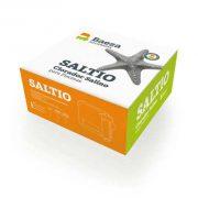 BAEZA - SALTIO 20 - Clorador salino